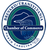 Transylvania County Chamber of Commerce
