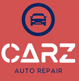 CARZ- Complete Auto Repair Zone